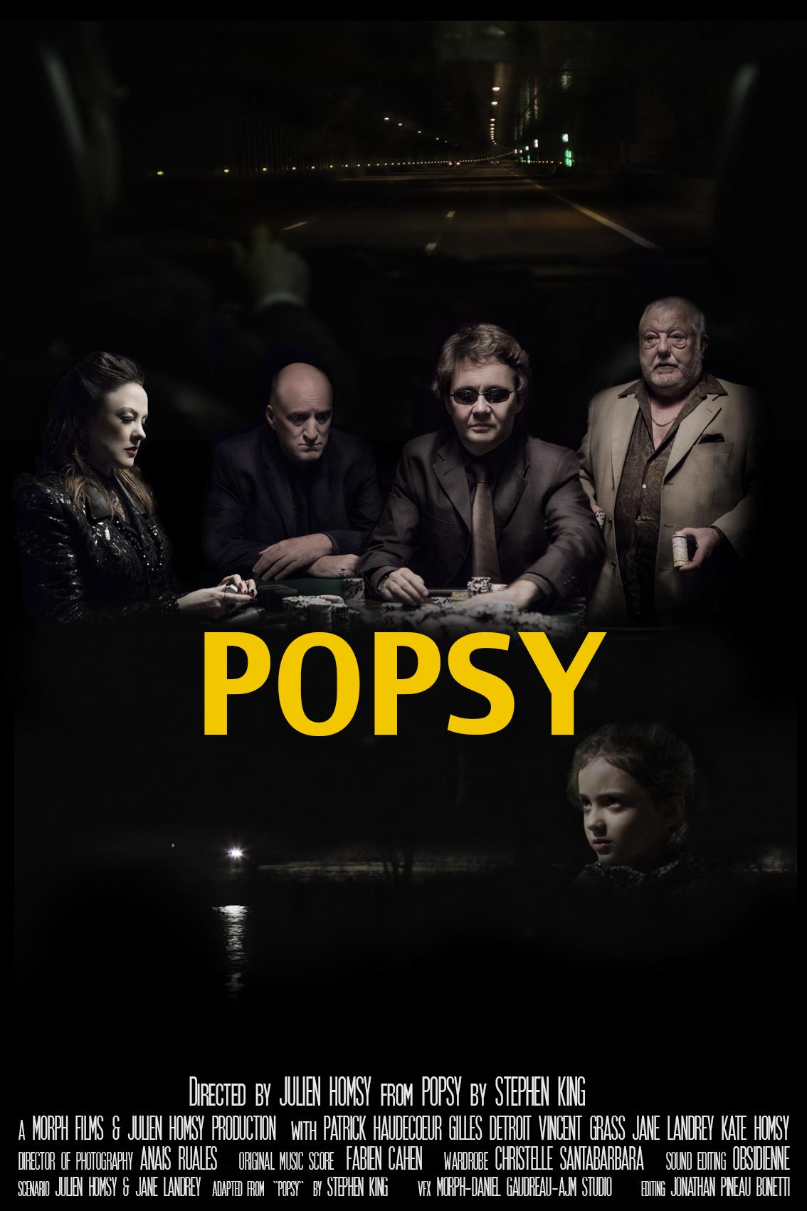 affiche-popsy-ang-finalbd